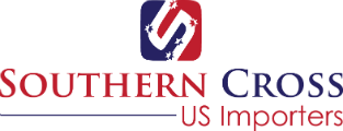 Southern Cross US Importers